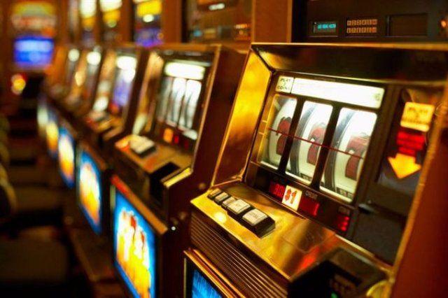 Rox Casino с «живыми» дилерами и реальными ставками