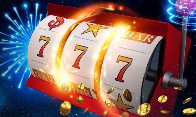Играть в удовольствие в Фараон казино? Реальность или миф?